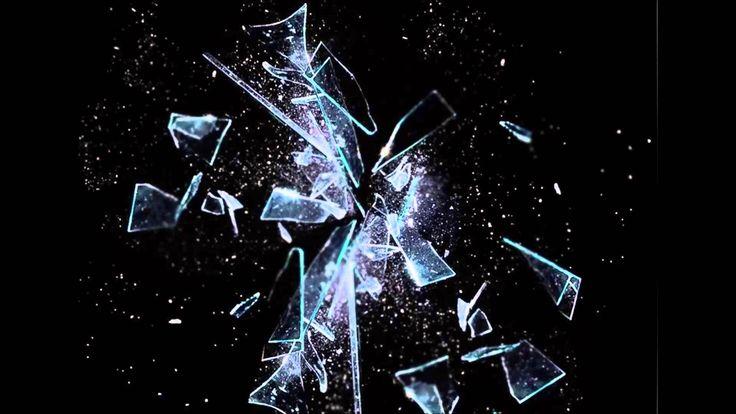 Скачать звук разбитого стекла бесплатно