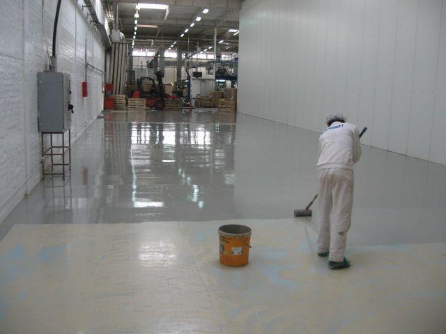 Heavy Duty Coating : Best heavy duty industrial floor coatings images on