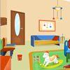 Creche sala escapar - http://www.jogarjogosonlinegratis.com.br/outros/creche-sala-escapar/?utm_source=PN&utm_medium=&utm_campaign=SNAP%2Bfrom%2BJogar+Jogos+Online+Gratis