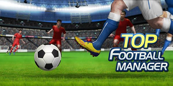 Top Soccer Manager Hack Cheat Coins and Funds Unlimited  Top Soccer Manager Hack Cheat Online Generator Coins and Funds Unlimited I am sure that this new Top Soccer Manager Hack was what you were looking for. This game is pretty interesting and you will love it. You will certainly enjoy the really great game play. You will also have the change to... http://cheatsonlinegames.com/top-soccer-manager-hack/