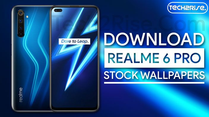 Pin On Stock Wallpapers Hd wallpapers for realme 6