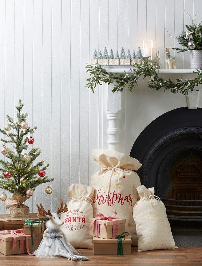 Christmas Mantelpiece Christmasdecorations Christmas Christmasinspo Bedbathntable Christmas Tree Toppers Christmas Tree Decorations Christmas Decorations