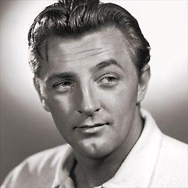 classic movie actors - Google Search