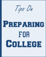Colleges prepare people for life essay