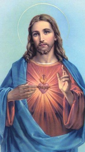 jézus krisztus háttérképek - Google keresés