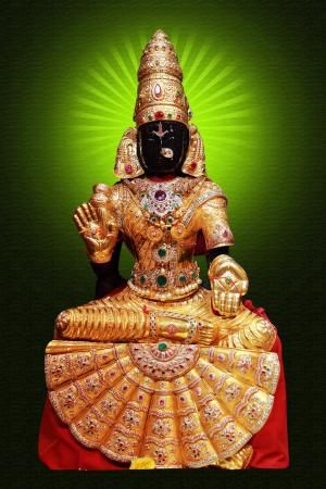 Ashtalakshmi Temple in Kothapet, Hyderabad. It is one of the famous temple dedicated to eight aspects of Goddess Lakshmi-Adhi Lakshmi,Dhana Lakshmi,Dhanya Lakshmi,Gaja Lakshmi,Santhana Lakshmi,Veera Lakshmi,Vijaya Lakshmi and Vidhya Lakshmi. Worshipping Goddess in this temple get blessed with wealth and prosperity.  #AshtalakshmiTemple #Temple #GoddessMahaLakshmi #MotherLakshmi #Navratri