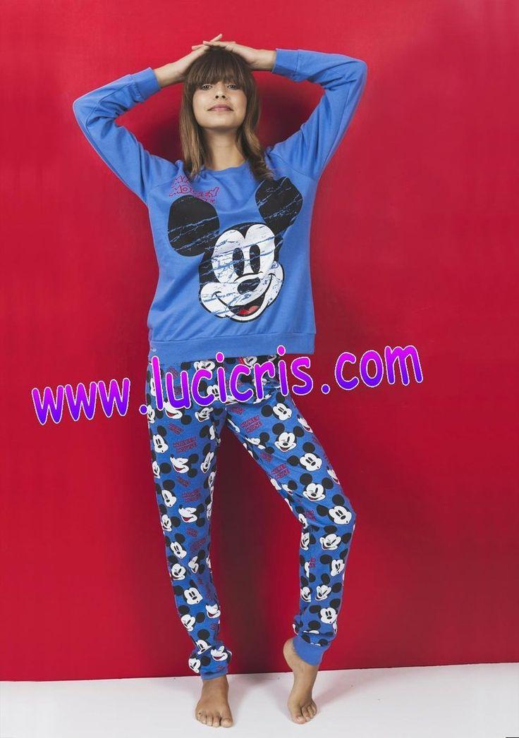 عدائي واضح مبادرة Pijamas De Minnie Mouse Para Mujer Natural Soap Directory Org