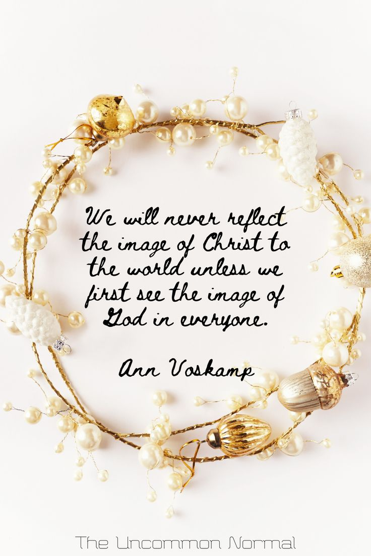 Pin on Ann Voskamp Quotes