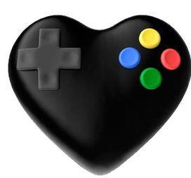 Galleta de control de Xbox