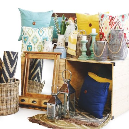 Making your wishes comes true this festive season, buy something fabulous for your home and Coricraft will deliver immediately. http://www.easydiy.co.za/index.php/news-articles/552-coricraft-ready-to-go-for-christmas