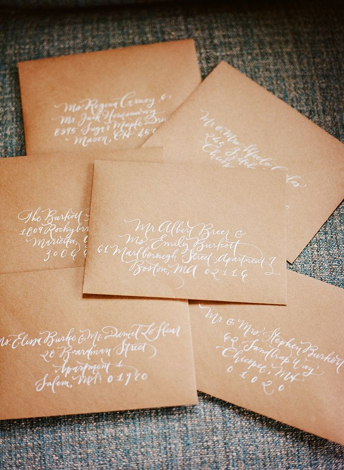 avery address labels wedding invitations%0A     best Envelopes  u     Letters images on Pinterest   Stationery  Beautiful  handwriting and Draw