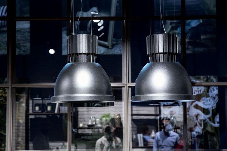 Кухонные вытяжки Falmec - Все оттенки инноваций! | Parametr Decor