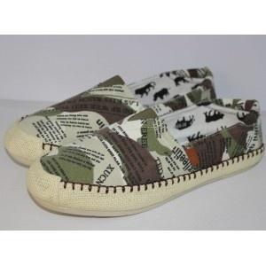 $25.64 on sale!  2013 New Toms Shoes for Men Sale On Toms Outlet Online!