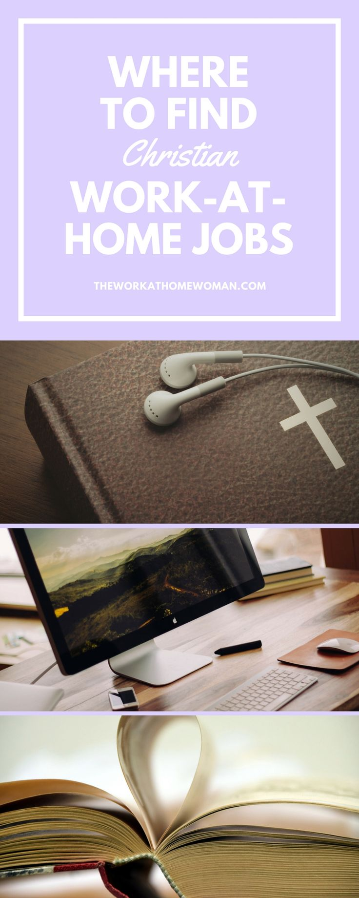 1001 best the work at home woman images on pinterest business where to find christian work at home jobs