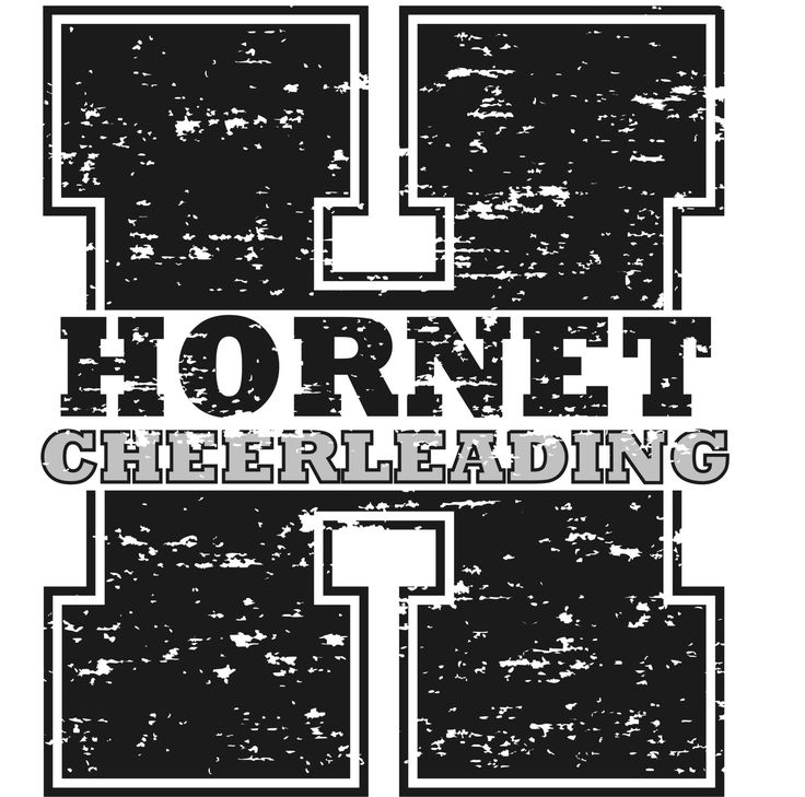 cheerleading t shirts churches school spirit sports family