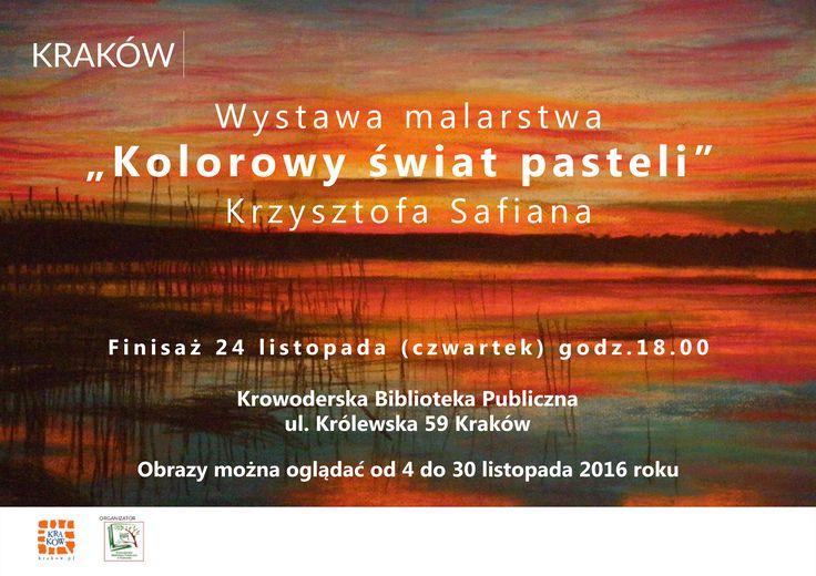 http://www.kbp.krakow.pl/