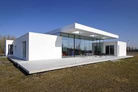 energieneutraal huis - Google zoeken