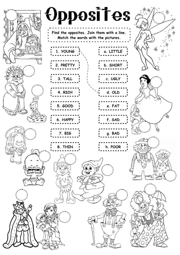 182 best ELA: Comprehension and fluency images on