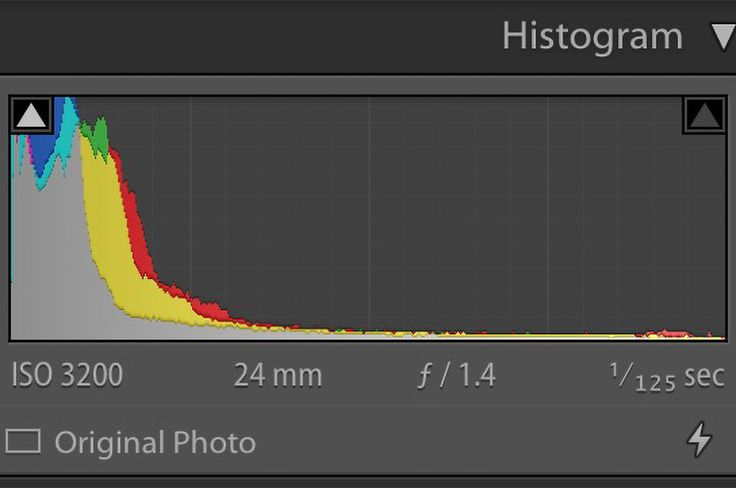 Psa: Don't Sweat The New Process Version In Lightroom Classic Cc #photography #lightroom https://fstoppers.com/originals/psa-dont-sweat-new-process-version-lightroom-classic-cc-200684