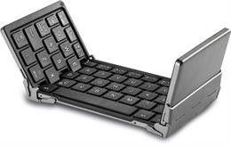 DELTACO SA trådløst minitastatur | Satelittservice tilbyr bla. HDTV, DVD…
