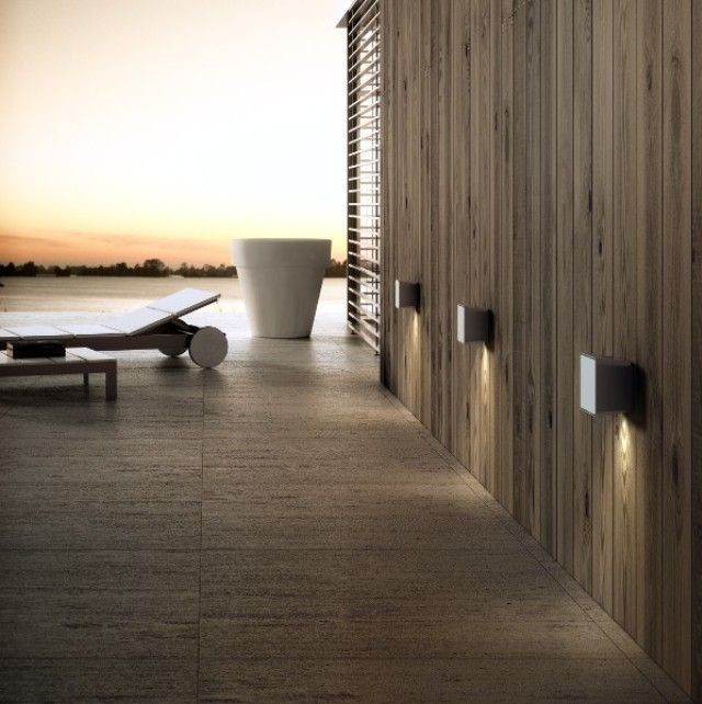15 best outdoor lightning images on pinterest exterior lighting hottest outdoor wall lighting trends 2014 workwithnaturefo