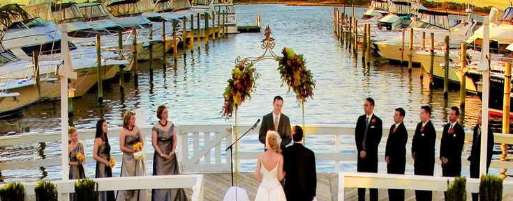monmouth beach men Find the best monmouth beach wedding hair & makeup weddingwire offers reviews, prices and availability for wedding hair & makeup in monmouth beach.