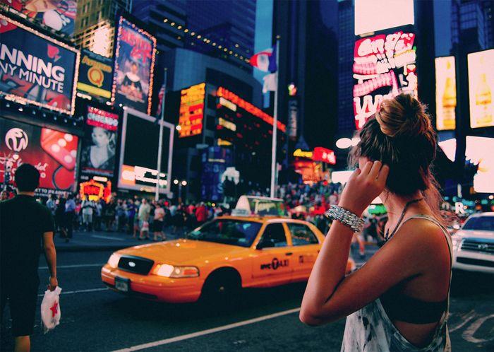 Sempre que viajo para algum lugar novo e especial, busco inspirações fotográficas na internet. Como meu próximo destino é uma das cidades mais incríveis do mundo, resolvi fazer a pesquisa e compartilhar aqui com vocês. Já recebi vários emails de leitoras que também viajam para Nova York nessa temporada, então acredito que as ideias vão […]
