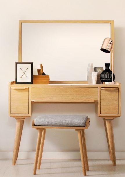 Best 25 Dressing Table Design Ideas On Pinterest