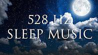 8 Hour Healing Sleep Music ➤ Regenerate Your Cells | Delta waves | Solfeggio 528Hz https://youtu.be/HLa0rr2SuZE