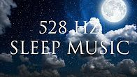 8 Hour Healing Sleep Music ➤ Regenerate Your Cells   Delta waves   Solfeggio 528Hz https://youtu.be/HLa0rr2SuZE