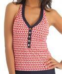 Tankini Swimsuits, 2014 Bathing Suits for Women, & Swimwear Coverups