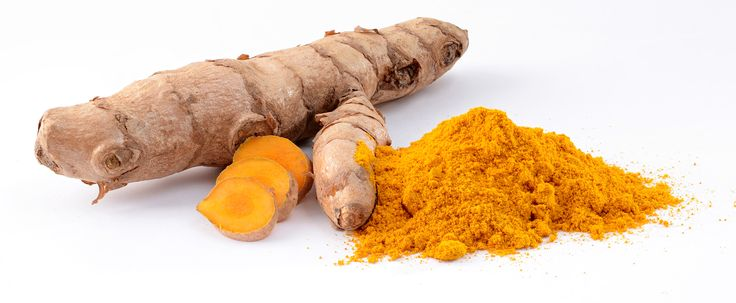 The magical benefits of turmeric powder over medication are hard to miss.