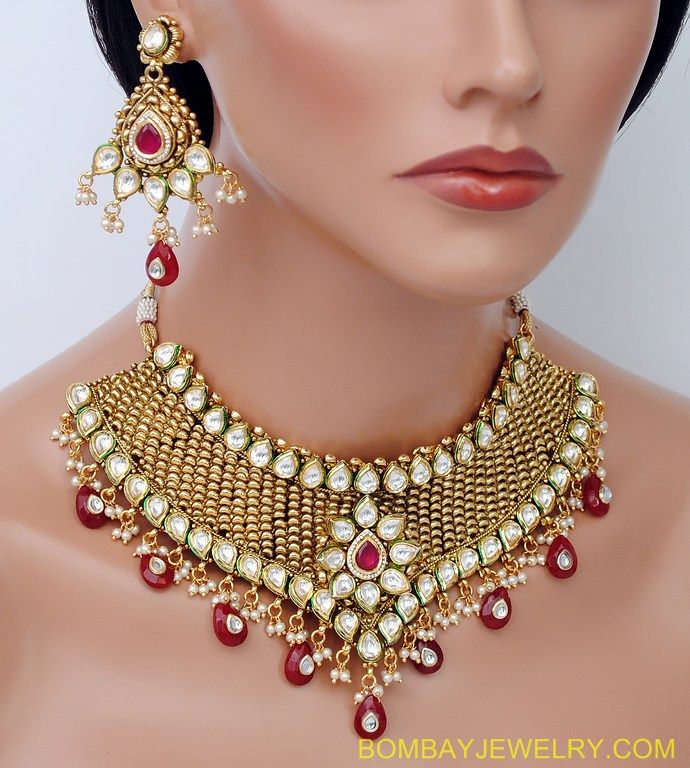 51 best Indian Jewelry images on Pinterest American indian jewelry
