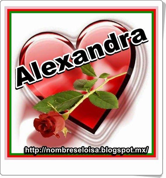 alexandra.jpg (568×610)