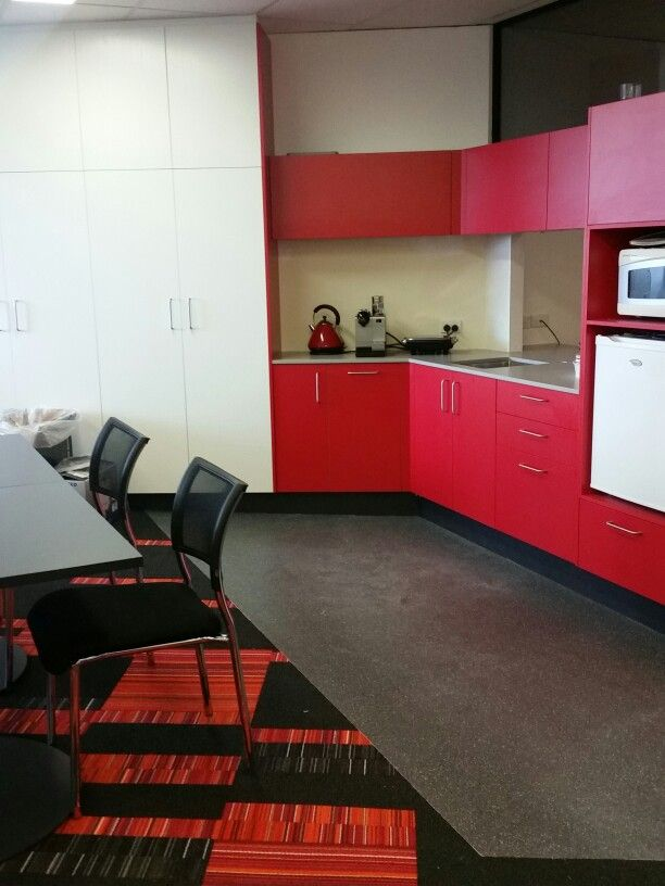 office kitchen design ideas. the 25+ best office kitchenette ideas on pinterest | kitchenette, coffee nook and area kitchen design