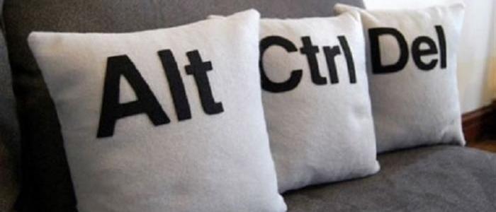 14 ideas DIY para sacar tu lado más friki - http://viral.red/14-ideas-diy-para-sacar-tu-lado-mas-friki/