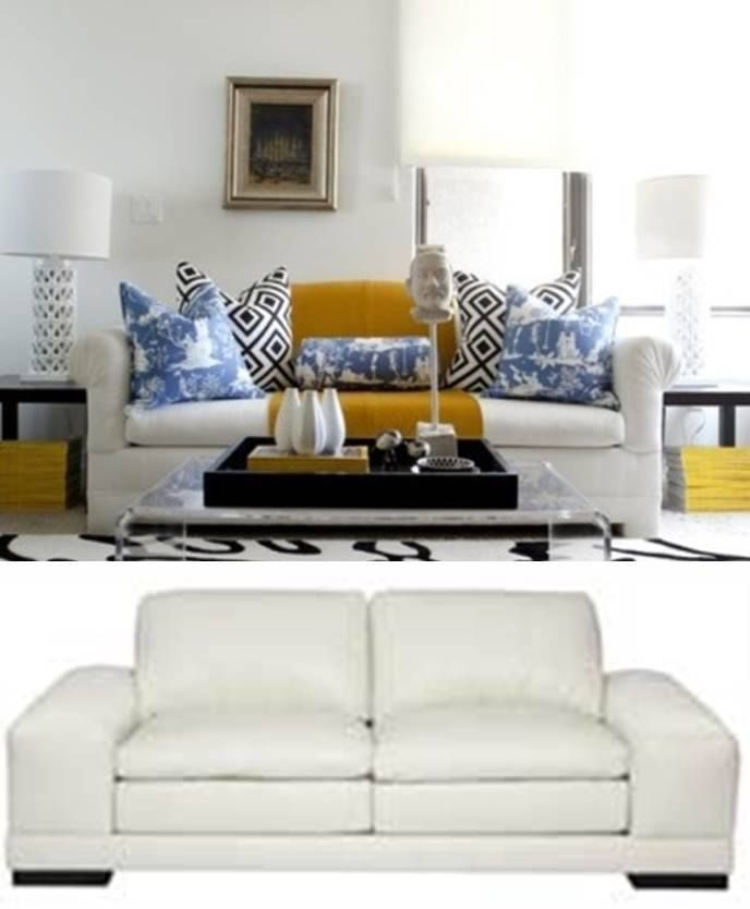 A Cozy Luxurious Sofa From Durian Could Easily Blend In Amongst Your Artsy Lamps And Colourful Cush Buy Furniture Online Luxury Furniture Sofa Online Furniture
