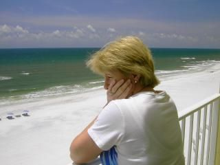 113 Best Images About Gulf Shores Alabama Orange