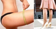 Cómo+afinar+y+reducir+las+piernas+de+forma+natural