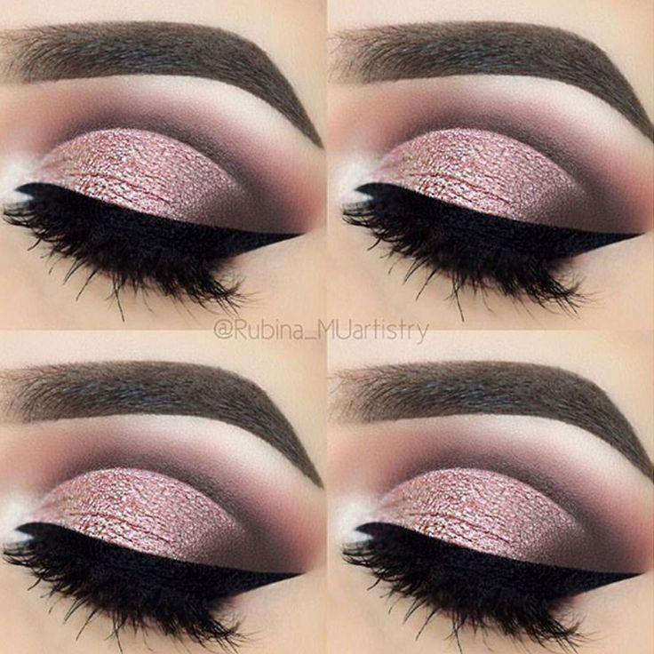 Wunderbrow- O produto mágico para sobrancelhas - http://www.pausaparafeminices.com/maquiagem/wunderbrow-o-produto-magico-para-sobrancelhas/