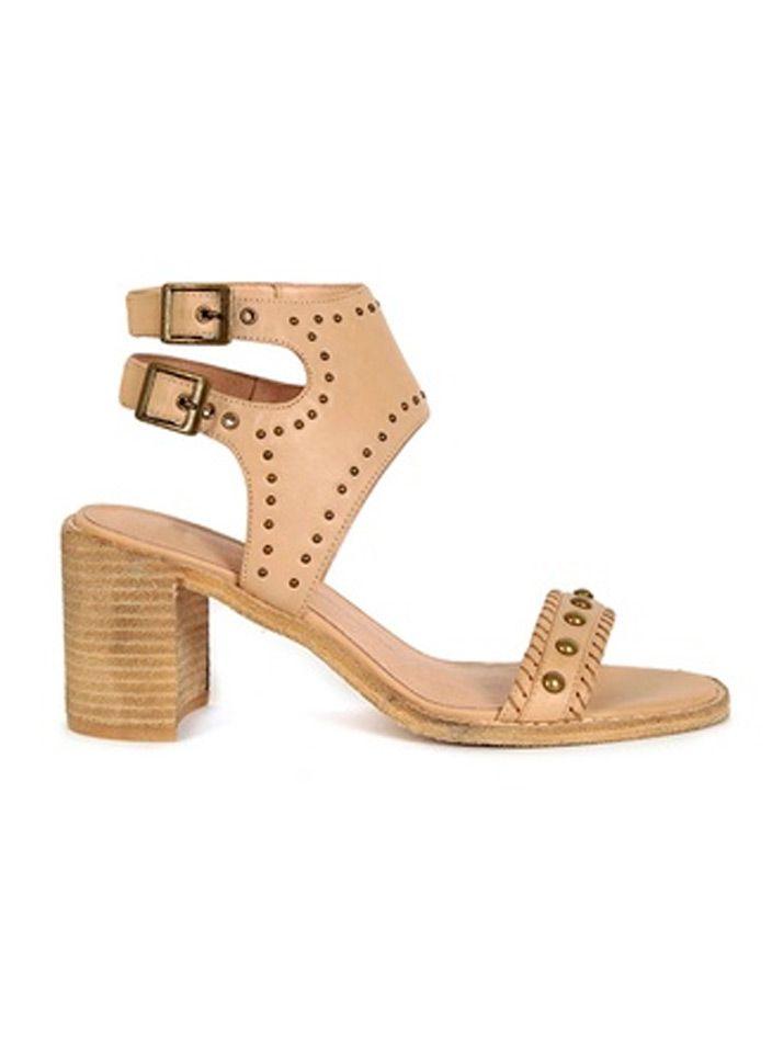 Mollini - Deedee Sandals