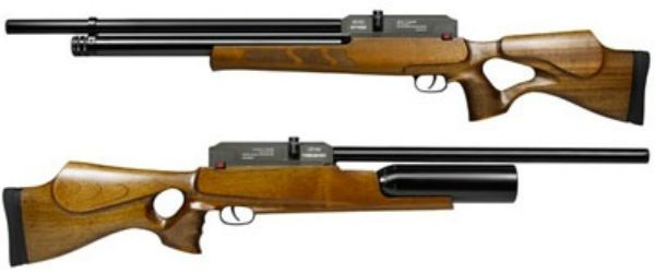 Air rifles with faulty safety locks are being recalled. See if you might be affected.