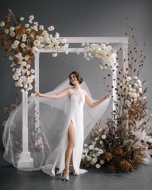 Pin de cristina flores en Inspirations aka Styles I Love