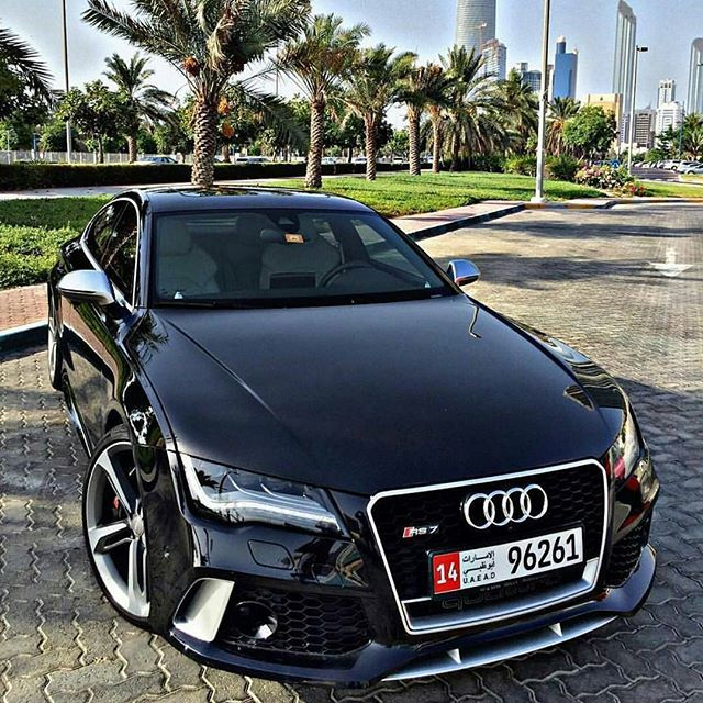 Phantom Black Perfection  -  by @zaidzilla92 #luxury #luxurylifestyle #richlifestyle. #rich #wealth #prosperity #cash #cars #passion #dreams #goals. #Get your #6figures #income #secret http://wealthyguru.com