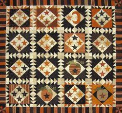 Quilt Sizes: Crib, Twin, Full, Queen, King Along with standard comforter sizes as well