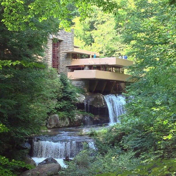 frank lloyd wright and japanese architecture Modern architecture – the legacy of frank lloyd wright frank lloyd wright is called the greatest american architect of all time, and his modern architecture buildings are recognized as the most important architectural works of the past 100 years.
