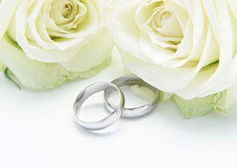 marriage spells can be directed towards especial person or a soul mate,