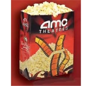 AMC Theater Popcorn Prices - Eyesforyourimage