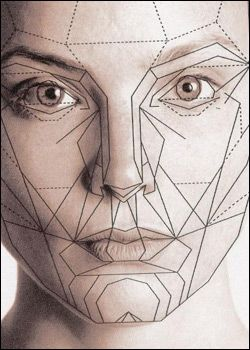33 best golden ratio faces images on pinterest golden ratio the the golden ratio the phenomenon described above is in short the way maths ccuart Image collections