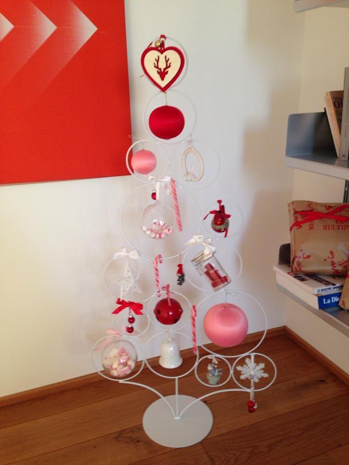 #alberodinatale #natale #albero #decorazioni